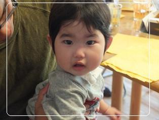 naka先生の我が家の韓国料理 115