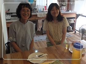 naka先生の我が家の韓国料理 107