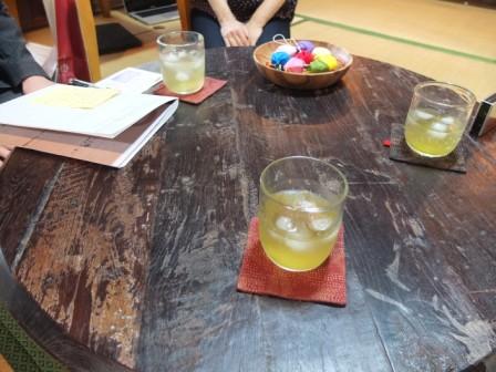 naka先生の我が家の韓国料理 143