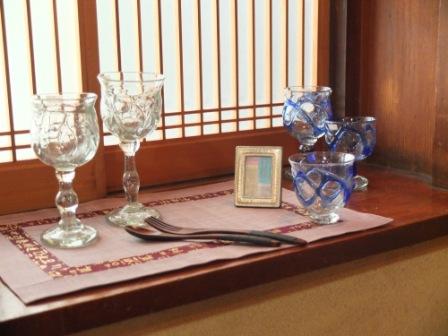 naka先生の我が家の韓国料理 137