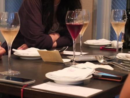 naka先生の我が家の韓国料理 219