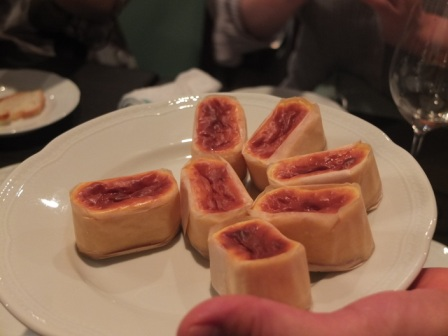 naka先生の我が家の韓国料理 237