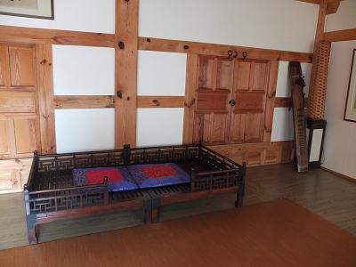 3耽美堂の家具