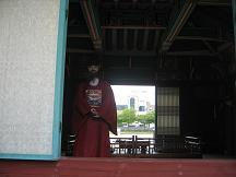 9-4 済州牧官衛 橘林堂2