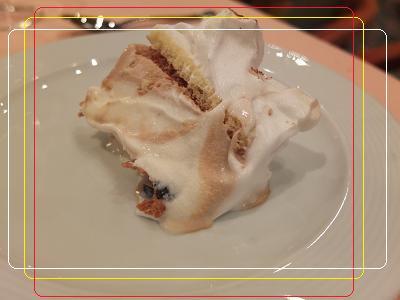 9-4ディナー ケーキ2