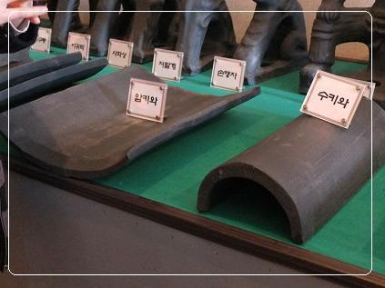 10-23 礼山 韓国古建築博物館 8