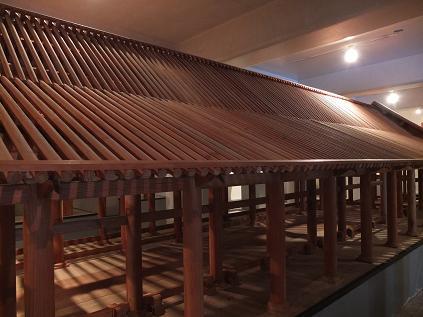 10-23 礼山 韓国古建築博物館7
