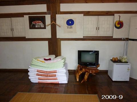 2009-9 学忍堂3
