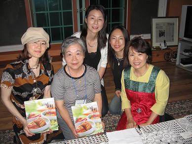 2009-9 安明子先生と