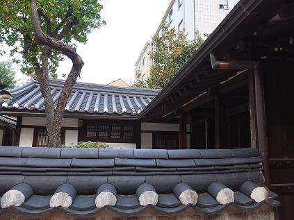 10-25 北村文化センター