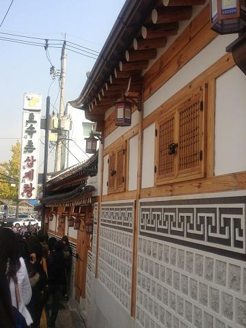 10-25 土俗村