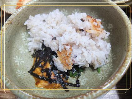 ヤンジョン食堂4