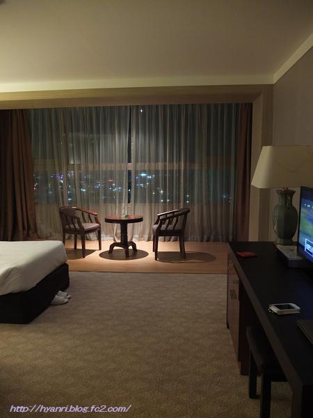 11-09 hotel 11