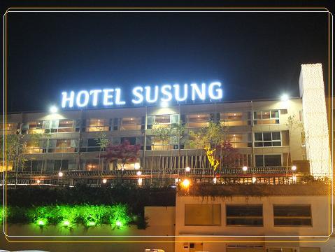 11-09 hotel 1