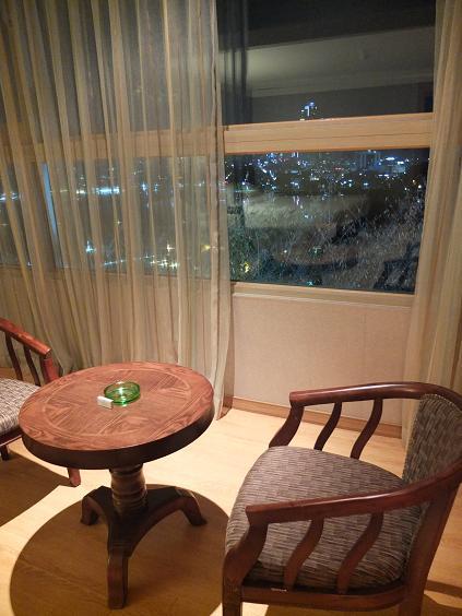 11-09 hotel 7
