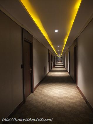 11-09 hotel 6