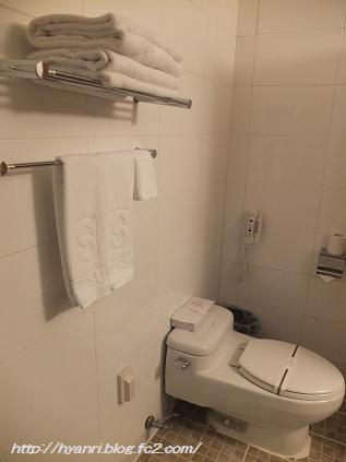11-09 hotel 4