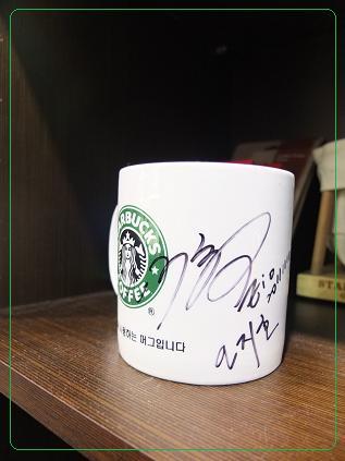 11-09 寿城湖cafe通り 8オジホサイン