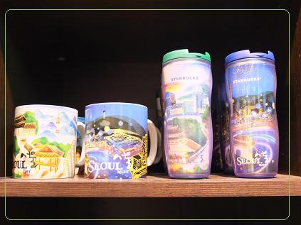 11-09 寿城湖cafe通り 11