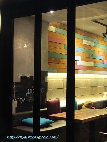 11-09 寿城湖cafe通り 5