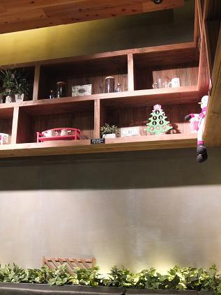 11-09 寿城湖cafe通り 13