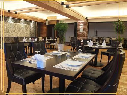 11-10 hotel 超朝食8