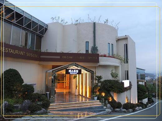 11-10 hotel 超朝食7