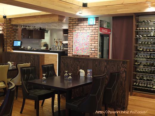11-10 hotel 超朝食4