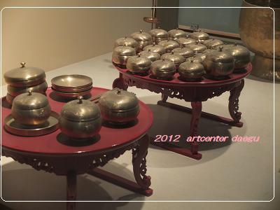 11-10 パンチャ博物館8
