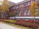11-10 啓明大学 10-2