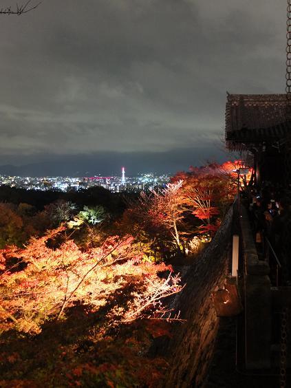 2012-11-18 清水寺1