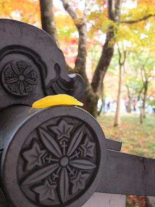 2012-11-18 京都