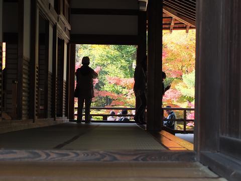2012-11-19 天龍寺2