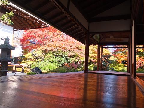 2012-11-19 源光庵2
