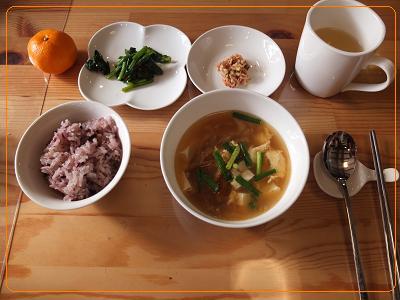 お料理教室5