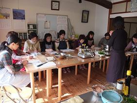お料理教室6