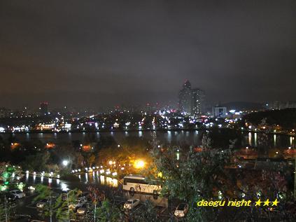 11-10 夜景2