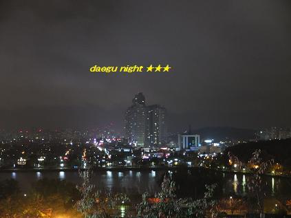 11-10 夜景4