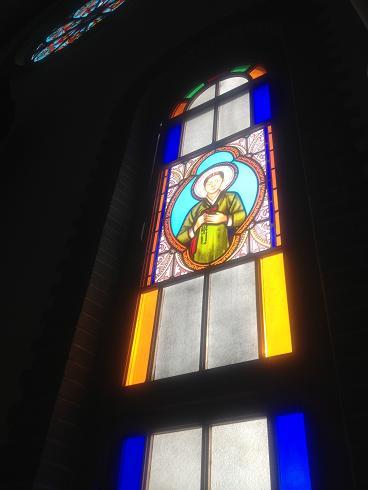 桂山聖堂4