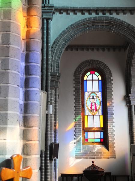 桂山聖堂3