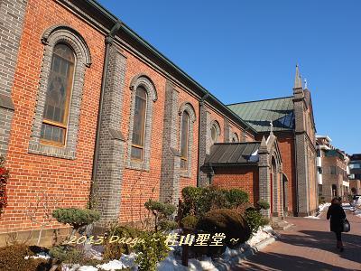 桂山聖堂5