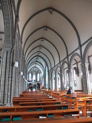桂山聖堂6