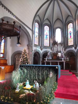 桂山聖堂8