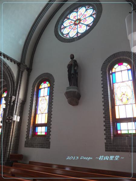 桂山聖堂7