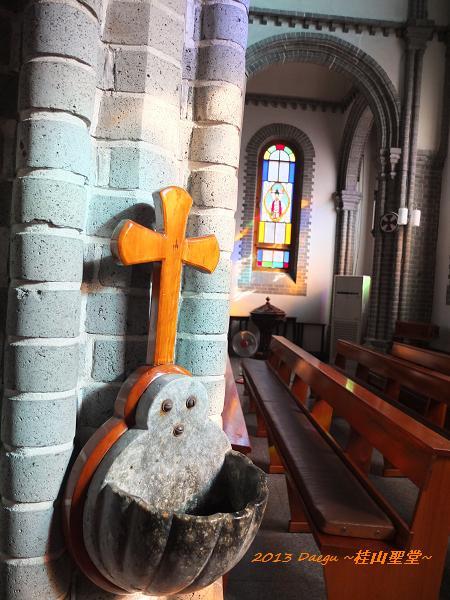 桂山聖堂10