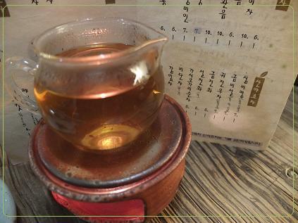 01-04 茶蘇木19