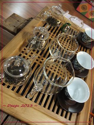 01-04 茶蘇木24