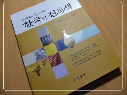 DSCF0847-1.jpg