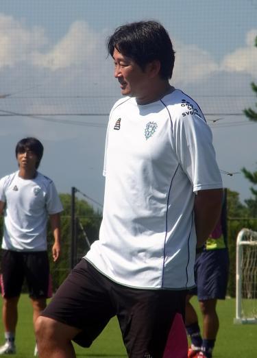 松本フィジコ2