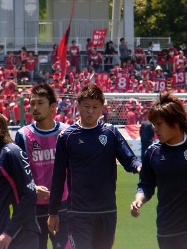 ヒデヤ_convert_20111227192502
